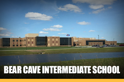 Bear Cave Intermediate School